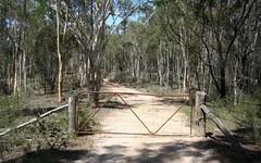 1764 Oallen Ford Road, Braidwood NSW