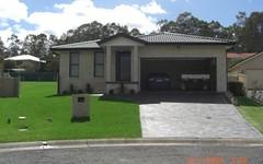 11 Uki Place, Taree NSW