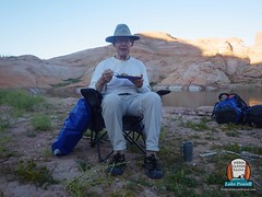 hidden-canyon-kayak-lake-powell-page-arizona-IMGP7128