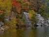 Minnewaska Lake (bobrizz1) Tags: lake colours c scene cc ccc autofocus iful magicmomentsinyourlifelevel2 magicmomentsinyourlifelevel1 magicmomentsinyourlifelevel3 magicmomentsinyourlifelevel4 cccccccccccccccccccccccccccccc