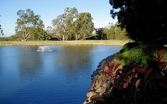 Villa710 Cypress Lakes Resort, McDonald Road, Pokolbin NSW
