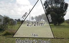 50 Mackleys Road, Brimpaen VIC