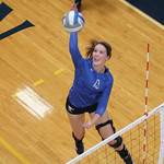 "<b>0995</b><br/> University of Dubuque <a href=""//farm4.static.flickr.com/3928/15419860245_f73c6fcdd7_o.jpg"" title=""High res"">&prop;</a>"