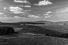 "Upper Keithack (M J Robinson Photography) Tags: buildings landscape photography scotland nikon farm upper moray auchindoun keithack auchindouncastle d5100 upperkeithack ""nikond5100"""