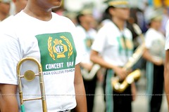 Regional BSP/GSP DMX Majorette Parade 2014 (siwallyni) Tags: parade majorette gsp bsp majorettes dmx camarinessur nagacity bspgspdmxmajoretteparade