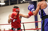"2014 National PAL Boxing Championships Day 02 • <a style=""font-size:0.8em;"" href=""http://www.flickr.com/photos/39472621@N05/15420757825/"" target=""_blank"">View on Flickr</a>"