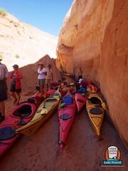 hidden-canyon-kayak-lake-powell-page-arizona-IMGP7155