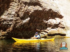 hidden-canyon-kayak-lake-powell-page-arizona-IMGP7091