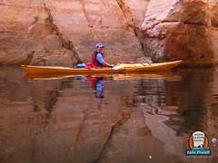 hidden-canyon-kayak-lake-powell-page-arizona-IMGP7064