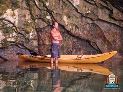 hidden-canyon-kayak-lake-powell-page-arizona-IMGP7098