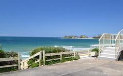 3/37 Ocean View Drive, Wamberal NSW