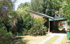 31 Barooga, Wamberal NSW