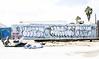 Weast, Warez, Eerie (TheHarshTruthOfTheCameraEye) Tags: graffiti eerie warez vrs weast losangelesgraffiti upsk