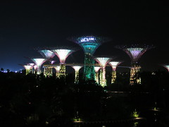 """Garden By The Bay <a style=""""margin-left:10px; font-size:0.8em;"""" href=""""http://www.flickr.com/photos/83080376@N03/15425657305/"""" target=""""_blank"""">@flickr</a>"""