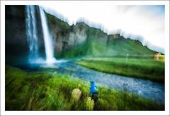 Impressions from Iceland (Roberto Polillo (impressions)) Tags: blur color colour nature iceland blurred impressionism impressions icm islanda polillo intentionalcameramovement robertopolillo