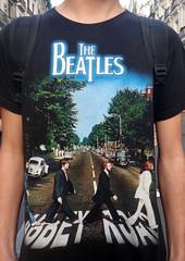 RODEA EL CONGRESO - musica (Fotos de Camisetas de SANTI OCHOA) Tags: musica beatles