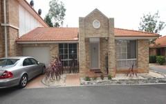 10/15 Dalton Place, Fairfield West NSW