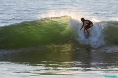 SR3195 (mcshots) Tags: ocean california autumn sea usa water surf waves stock surfing socal surfers breakers mcshots swells combers losangelescounty sidewinderreef