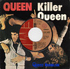 "KillerQueen_ita_promo_qm • <a style=""font-size:0.8em;"" href=""https://www.flickr.com/photos/82897512@N05/15429334312/"" target=""_blank"">View on Flickr</a>"
