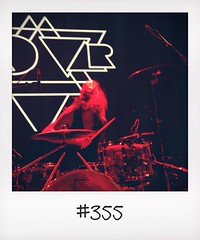 "#DailyPolaroid of 18-9-14 #355 • <a style=""font-size:0.8em;"" href=""http://www.flickr.com/photos/47939785@N05/15430377775/"" target=""_blank"">View on Flickr</a>"