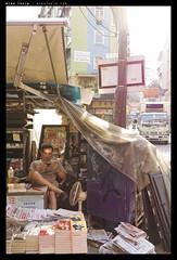 X113_L1140178 copy (mingthein) Tags: china street leica urban hk availablelight streetphotography documentary x hong kong pj ming summilux reportage 113 typ onn 2317 thein photohorologer mingtheincom