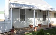 23 Hay Street, Corowa NSW