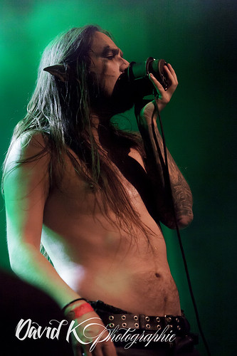 """Finntroll • <a style=""""font-size:0.8em;"""" href=""""http://www.flickr.com/photos/42154737@N07/15431105211/"""" target=""""_blank"""">View on Flickr</a>"""