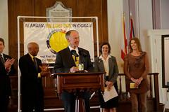 10-03-14 Alabama Yellow Dot Program