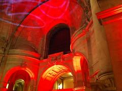Rathaus Hannover (rckem) Tags: hannover rathaus neuesrathaus 2014 rathaushannover neujahrsempfang neujahrsempfang2014
