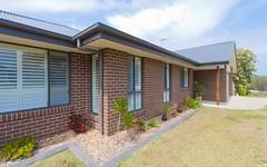 5 Farrell Close, Bonville NSW