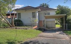 2 Short Street, Maclean NSW