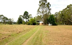 280 Centenary Drive, Clarenza NSW