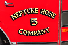 City of Burlington Fire Department Neptune Hose Company No. 5 Engine 9051 (Triborough) Tags: newjersey hamilton nj engine firetruck fireengine bfd mercercounty eone hamiltontownship cbfd burlingtonfiredepartment cityofburlingtonfiredepartment neptunehosecompany neptunehosecompanyno5 engine9051
