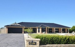 34 Forbes Crescent, Cliftleigh NSW