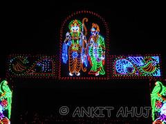 DSCN0628 (ankit10217) Tags: pune durga shakti parvati ambika sati bhairavi katyayani bhuvaneshwari chinnamasta navdurga mahagauri kaalratri siddhidatri kushmanda chandraghanta dhumavati skandamata brahmacharini vaishnomaa shailaputri durgapuja2014 navratri2014 ankitahuja shivaradni bhavaani navratridurgapuja2014
