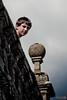 Competencia (David A.R.) Tags: david canon eos ar vigo fotografo padron araujo pontecesures grupal valga 40d kdd´s