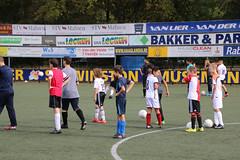 zondagvoetbal-18