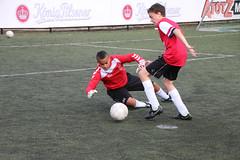zondagvoetbal-51