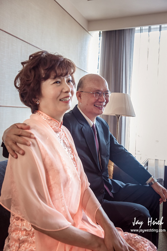 婚攝,台北,晶華,周生生,婚禮紀錄,婚攝阿杰,A-JAY,婚攝A-Jay,台北晶華-051