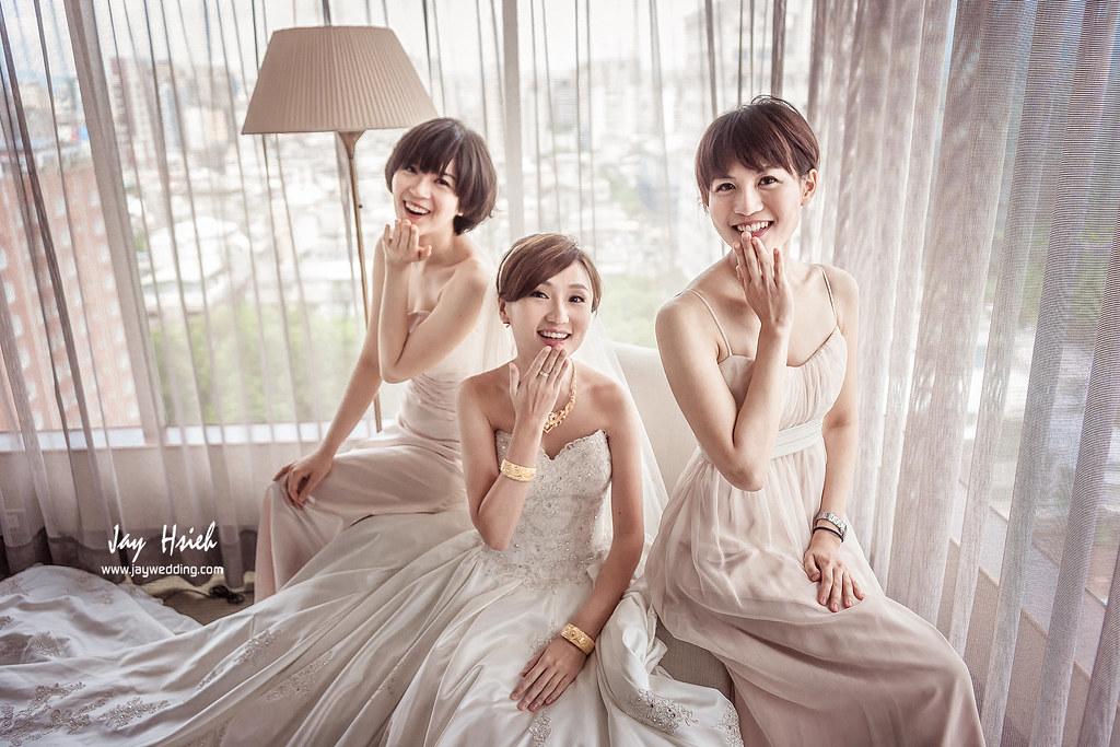婚攝,台北,晶華,周生生,婚禮紀錄,婚攝阿杰,A-JAY,婚攝A-Jay,台北晶華-027
