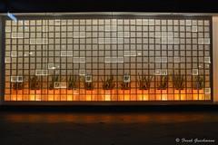 Schaufenster / Explored 06.10.2014 (Frank Guschmann) Tags: berlin germany deutschland nikon schaufenster explore glas explored inexplore d7100 frankguschmann nikond7100