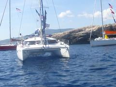 "the yacht week - croatia <a style=""margin-left:10px; font-size:0.8em;"" href=""http://www.flickr.com/photos/104703188@N06/15451417975/"" target=""_blank"">@flickr</a>"