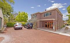 58 Queen Street, Concord West NSW