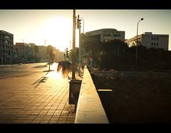 IMG_4782 (shay sapir) Tags: street city light people urban canon eos israel telaviv tel aviv jaffa 7d urbanix