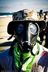 NJ Zombie Walk - Asbury Park - XXXIV (Surreal-Journey) Tags: newjersey unitedstates asburypark monmouthcounty zombies zs jerseyshore walkers greetingsfromasburypark walkingdead zombiewalk zombieapocalypse greymatters nikon18105mmf3556vr nikond7000 newjerseyzombiewalk2014 zombiesvsbraincancer