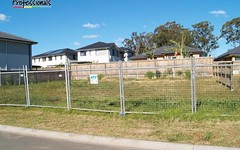 14 Grenada Road, Glenfield NSW