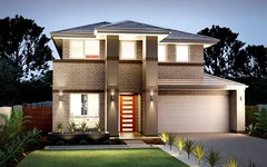 Lot 1208 Proposed Road, Leppington NSW