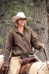 IMG_2390 (bluegrass0839) Tags: canyon national hoodoo bryce zion zionnationalpark brycecanyon nationalparks narrows hoodoos horsebackride parkthe