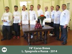 74-corso-breve-cucina-italiana-2014