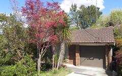 3 Mary Street, Lawson NSW